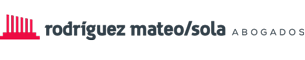 Rodriguez Mateo/Sola Abogados