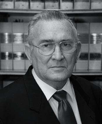Felix Rodríguez
